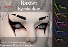 ::moonshine:: Bastet Eyeshadow (add)