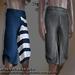 bag Pant Pant Max M. *Arcane Spellcaster*