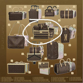 -David Heather-Luggage/Original