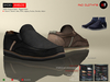 A&D Clothing - Shoes -Anielos-  FatPack