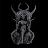POLYMORPH - The Queen