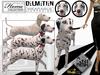 Dalmatian,companion