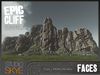 Epic%20cliff%20collection%205