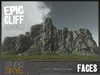 Epic%20cliff%20collection%206