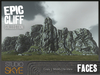 Epic%20cliff%20collection9
