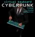Cyberpunk%20virtual%20keyboard