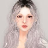 violetta. Sara Skin (S@R) Beige