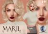 Maril2