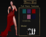 [DC] Textures - Industria Dress- pack2 - add