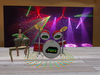 Dance%20companion 010