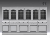 Cupboard 003