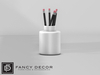 Fancy Decor: Henrik Pencil Holder