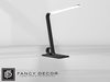 Fancy Decor: Henrik Desk Lamp