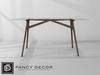 Fancy Decor: Henrik Desk