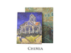 ChiMia:: Les Landes Old Paintings