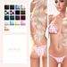 A~ Felicity Bikini ~ Maitreya ~ (1.0.1)