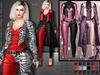 {Le'La} Glamour Outfit