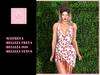 M&M-DRESS 114-ABR17