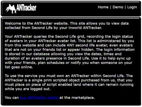 ANTrackerV1.9.0