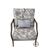 Raindale - Collfield armchair - print 2 (rez&open)