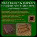 Random Creations Root Cellar for DFS