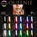 {Demicorn} Queenie Nails - Maitreya FATPACK