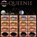 {Demicorn} Queenie Lippies - Catwa + Genus FATPACK