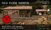 AL Old Park Office