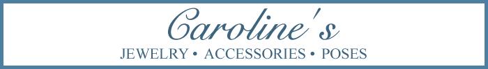 Caroline's%20jewelry%20700x100%20banner