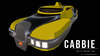 Cabbie - Kal's Sci-Fi Flying Taxi