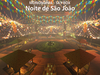 MONOMANIA - Sky Box - Noite de Sao Joao (add me)