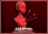 .Tardfish. Pricked By Cupid Arrow - Red