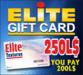 Elite%20gift%20card%20250