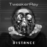 TweakerRay Poster