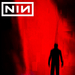 Nin besides%20you%20in%20time%20poster