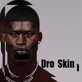 """Dromane Skin """"resun"""""""