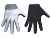 Mp%20main%20empty%201 mens%20sci fi%20gloves