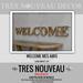 Tbm 0000 welcomesign