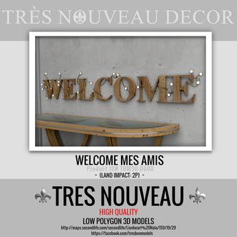 [TNouveau]00000_Welcome