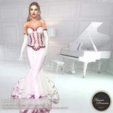 .:FlowerDreams:.Kylie - lilac