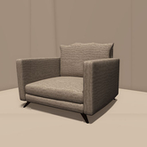 IPoses ArmChair