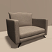 Iposes%20armchair 2