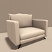 Iposes%20armchair 3