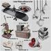 zerkalo   weights and measures of love   gacha key