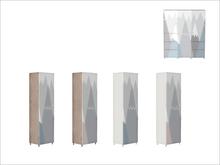 [Kidsroom Tricia] - dresser v02 FULL PERM