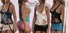 MAEVE FEMALE FATPACK RIPPED TOP- MESH - MAITREYA - BELLEZA FREYA - LEGACY - FashionNatic