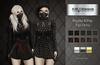 Kib designs   psycho kpop fan dress ad 700