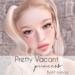 Pretty Vacant - Princess Tattoo