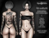 .: Vegas :. Tattoo Applier Soul Spit