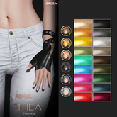 amias - THEA gloves